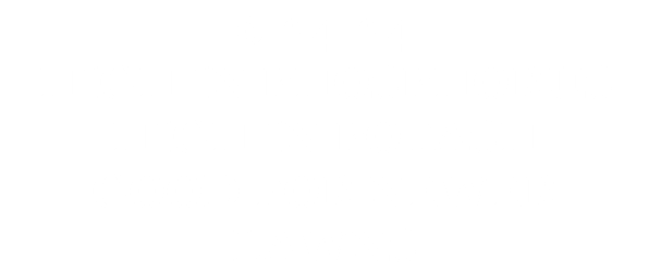 6-24-24 HIGH IN PHOSPHORUS HIGH IN POTASH GOOD FOR NEWER LAWNS