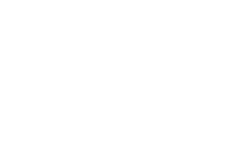 * CUTRINE IS THE ONLY PRODUCT WE CARRY THAT IS SAFE TO BE USED IN PONDS FOR HUMAN CONSUMPTION